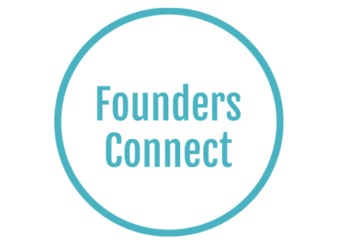 founders connect