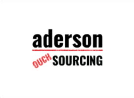 aderson ouchsourcing