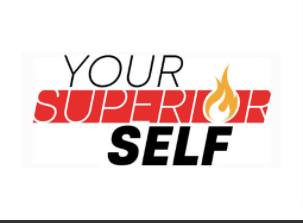your superior self