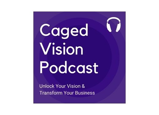 Caged Vision