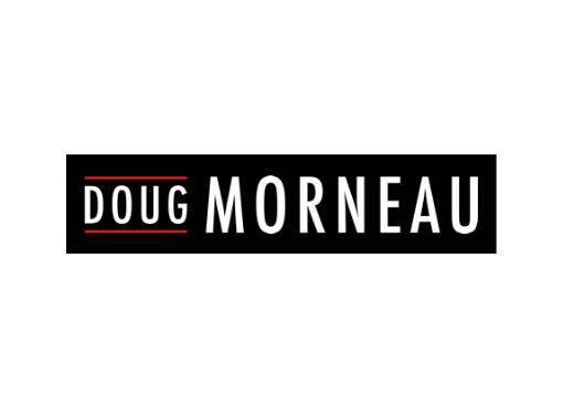 Doug Morneau