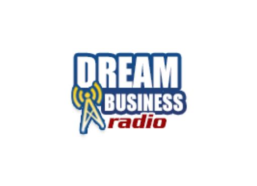 Dream Business Radio