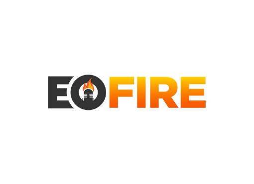 eofire