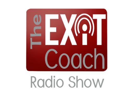 Exit Coach Radio