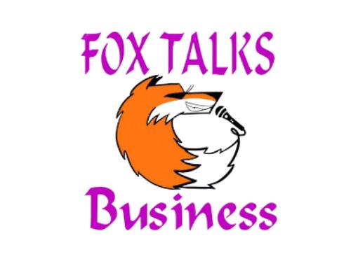 Fox Talks Business