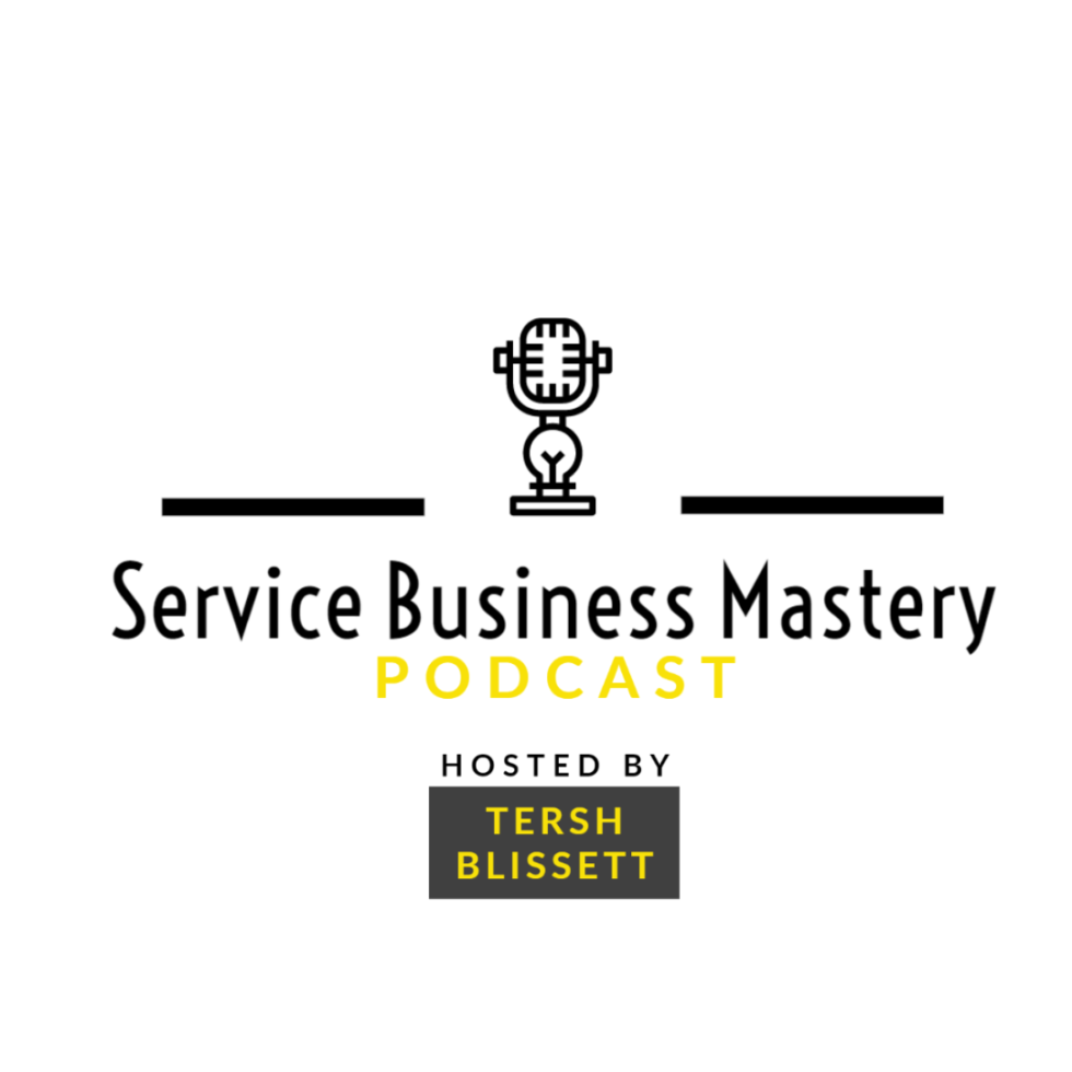 service business mastery