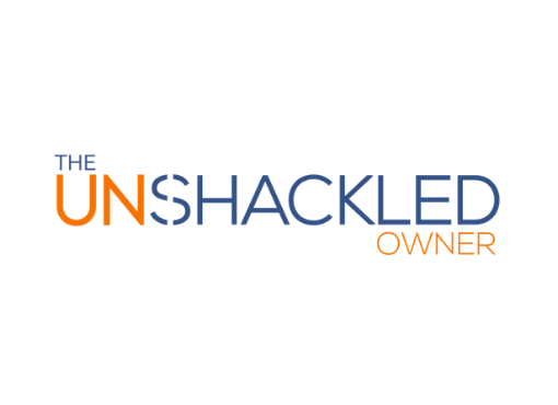 The Unshackled Owner