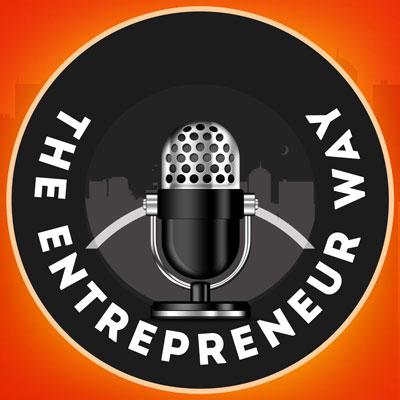 the entrepreneur way