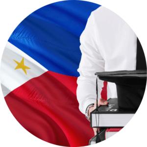 virtual assistant services philippines