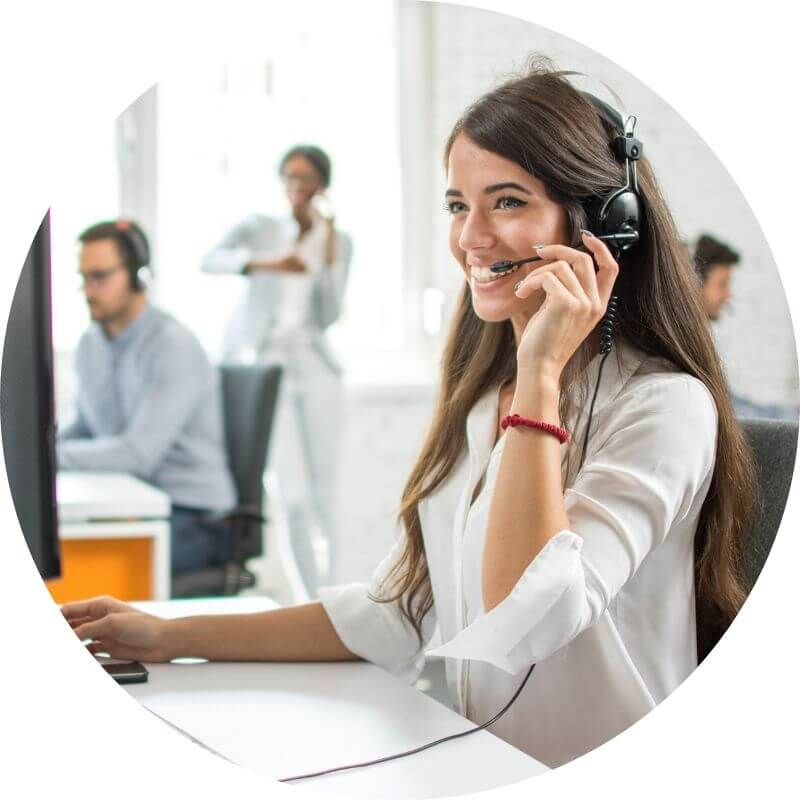 hiring virtual assistants