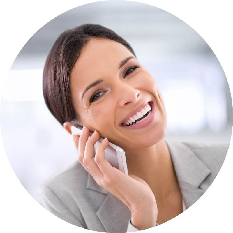 qualities every virtual assistant need